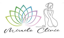 Miracle Clinic-